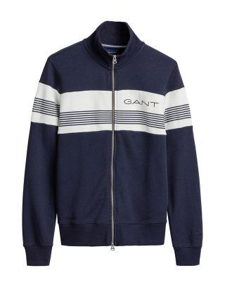 Gant 2048002 - Donkerblauw