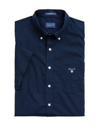 Gant 3046401 - Middelblauw