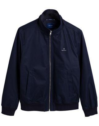 Gant 7006050 - Donkerblauw