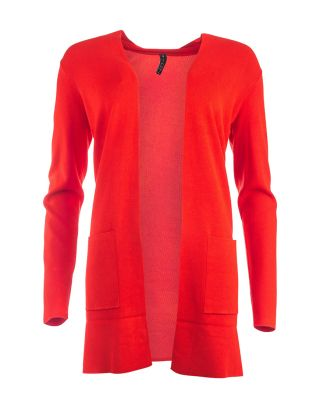 NED Dutch Fashion Design U106-04A - Rood