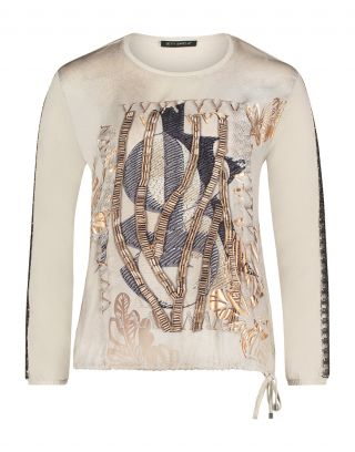 Betty Barclay 2365.1739 - Off white