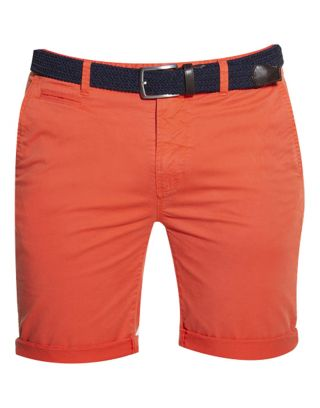 Campbell 053813 - Oranje