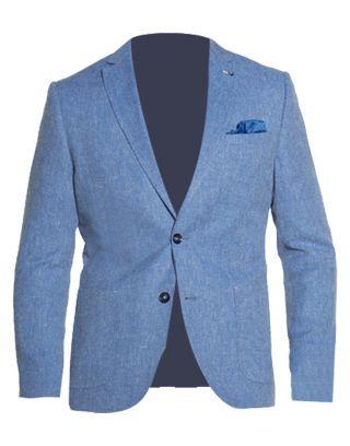 Campbell 053017 - Middelblauw
