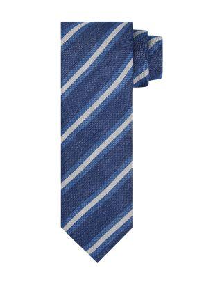 Profuomo PPRA1A021 - Blauw