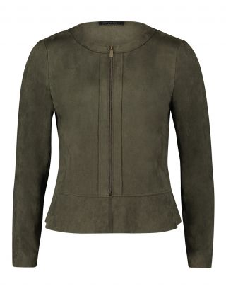 Betty Barclay 4072.1673 - Khaki