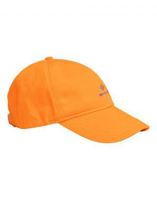Gant 90062 - Oranje