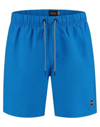 Shiwi 4100111000 - Blauw
