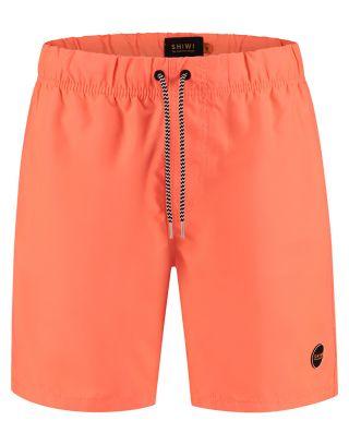 Shiwi 4100111000 - Oranje