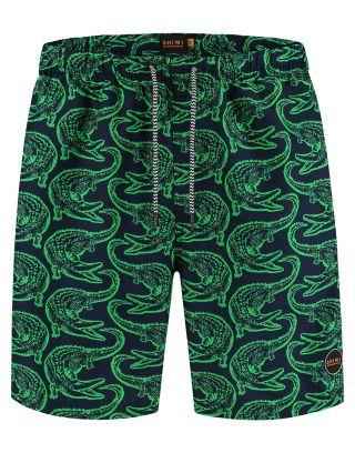 Shiwi 4102111165 - Groen