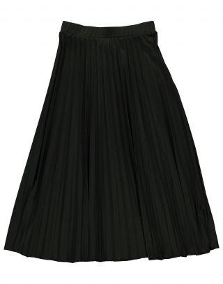 Geisha 06587-60 - Zwart