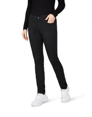 Gardeur 670621.Zuri90 - Jeans black