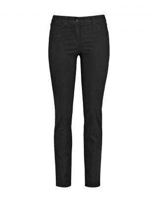 Gerry Weber Edition 92151-67950 - Jeans black