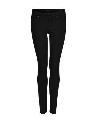 Opus 212032525.ElmaBlack - Jeans black