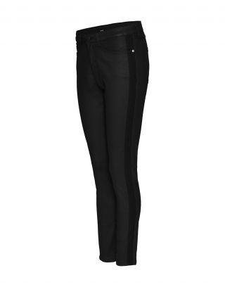 Opus 234555285.EmilyCoate - Jeans black