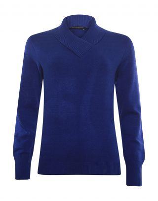 Roberto Sarto 031192 - Blauw