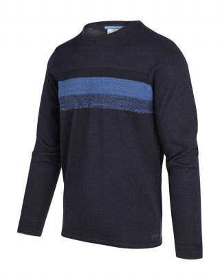 Blue Industry KBIW20-M10 - Donkerblauw