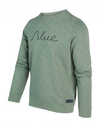Blue Industry KBIW20-M62 - Groen