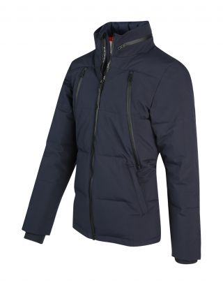Blue Industry OBIW20-M51 - Donkerblauw