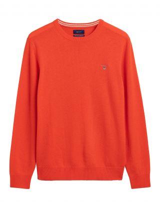 Gant 86211 - Oranje