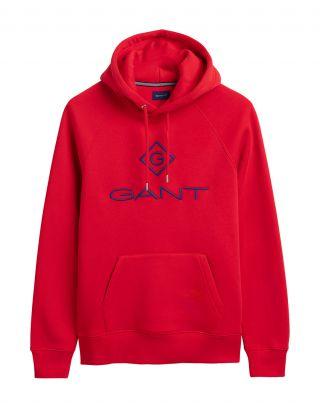 Gant 2047013 - Rood