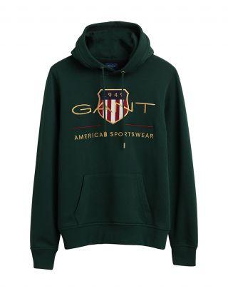 Gant 2047056 - Groen
