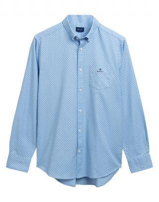 Gant 3009570 - Lichtblauw