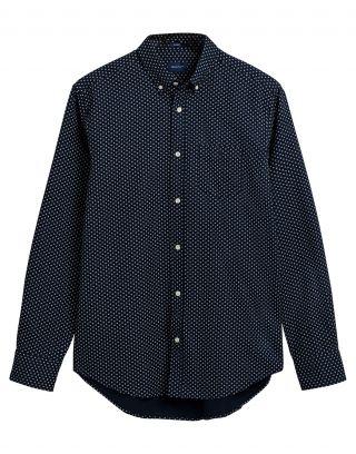 Gant 3009570 - Donkerblauw