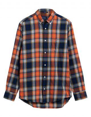 Gant 3029330 - Oranje