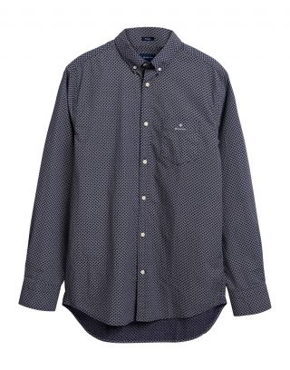Gant 3029430 - Donkerblauw