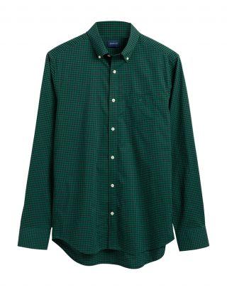 Gant 3064000 - Groen