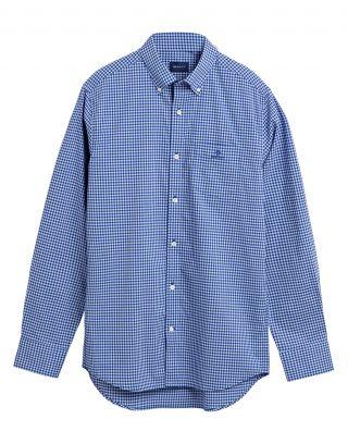 Gant 3064000 - Middelblauw