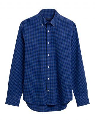 Gant 3064000 - Donkerblauw