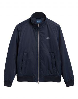 Gant 7006078 - Donkerblauw