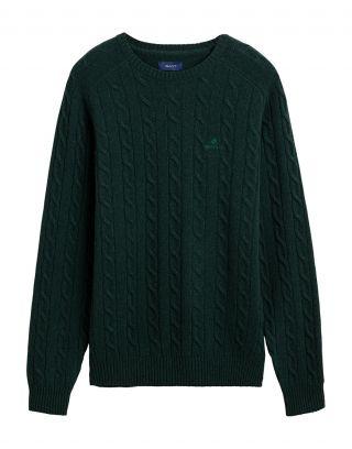 Gant 8050076 - Groen