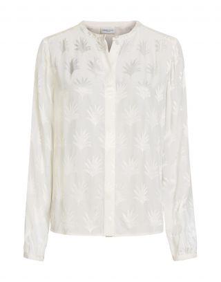 Fabienne Chapot CLT-10 - Off white