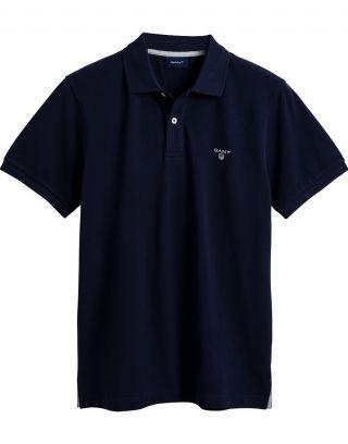 Gant 232110 - Donkerblauw