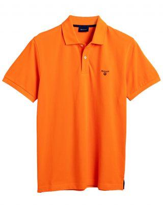 Gant 232110 - Oranje