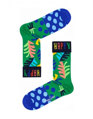 Happy Socks BLE01-7300 - Diversen
