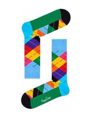 Happy Socks ARY01-0101 - Diversen