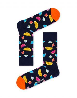 Happy Socks WAT01-6500 - Diversen