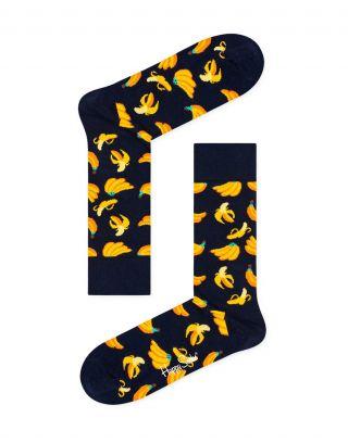 Happy Socks BAN01-6500 - Diversen