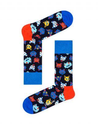 Happy Socks FCA01-6300 - Diversen