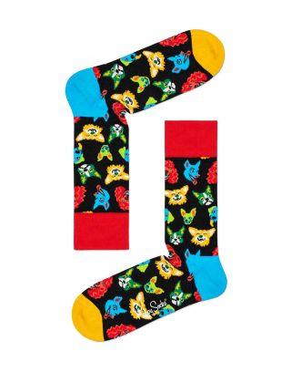 Happy Socks FDO01-9400 - Diversen