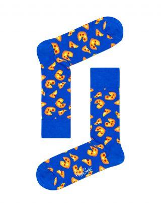Happy Socks PIZ01-6300 - Diversen