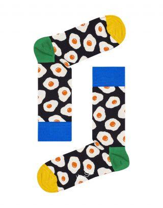 Happy Socks EGS01-9300 - Diversen