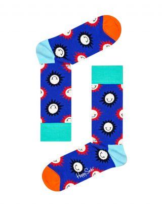 Happy Socks SMS01-6500 - Diversen