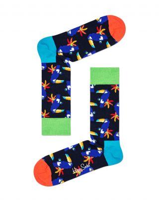 Happy Socks TOU01-6500 - Diversen