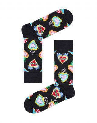 Happy Socks SAH01-9300 - Diversen