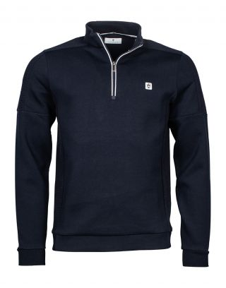Thomas Maine 2031TM011 - Donkerblauw