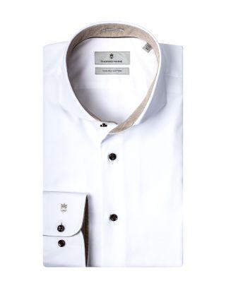 Thomas Maine 207725 - Off white